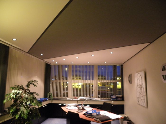 plafond_kantoor_ruimte