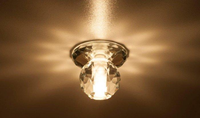 plafond verlichting