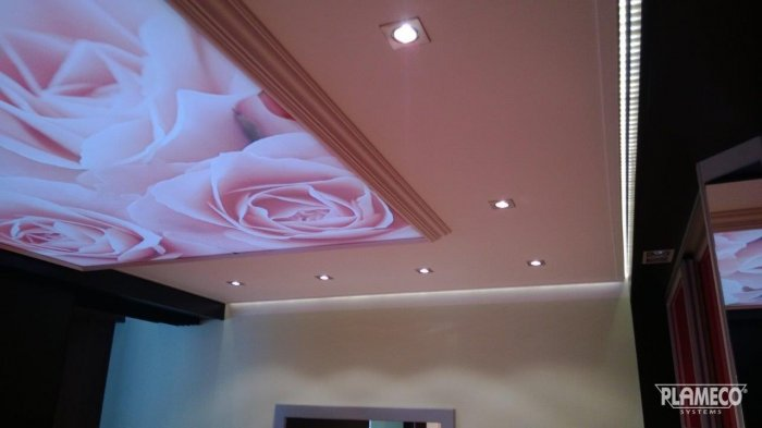 plafond_slaapkamer